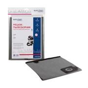 EURO Clean EUR-5244 мешок-пылесборник многократного использования для промышленных и строительных пылесосов LAVOR, RUPES
