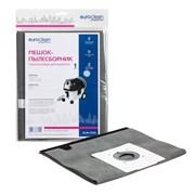 Многоразовый синтетический мешок EURO Clean EUR-5250