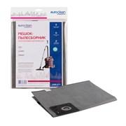 EURO Clean EUR-5271 мешок-пылесборник многократного использования для промышленных и строительных пылесосов TASKI