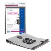 Многоразовый синтетический мешок EURO Clean EUR-564 для KARCHER NT50/1