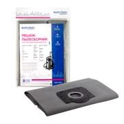 Многоразовый синтетический мешок EURO Clean EUR-7031