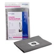 Многоразовый синтетический мешок EURO Clean EUR-705 для NILFISK