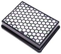НЕРА фильтр  Samsung DJ97-01982B  для пылесосов серии 20F70