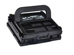 НЕРА фильтр  в сборе Samsung DJ97-01351C  для пылесосов SD94xx