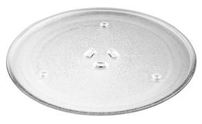 Тарелка для СВЧ-печи, Samsung DE74-00027A 255мм