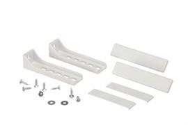 Bosch 00268429 Монтажный набор для встраиваемых морозильников, для GUD/L.., KUL/R..