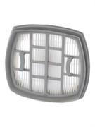 HEPA фильтр Zelmer 00578141 для аккумуляторного пылесоса ZVC011