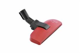 Щетка для пола ProAnimal Hair Bosch 00463929 для BGL32../BSGL32..