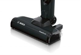 Электрощётка Bosch со съёмным роликом для пылесосов Bosch 11031517 для BBH216RIB