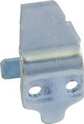 Bosch 00613181 Верхняя петля двери холодильного отделения для отдельностоящих холодильников