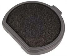 Фильтр предмоторный Electrolux 140113881019 для пылесосов серии PF9...