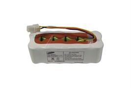 Аккумулятор для робот-пылесосов Samsung DJ96-00113E