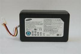 Аккумулятор для робот-пылесосов Samsung DJ96-00193A