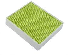 HEPA фильтр Samsung DJ63-00862A для пылесосов серии SC8680