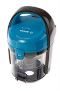 Контейнер для сбора пыли, в сборе Bosch 11033890 для безмешкового пылесоса BGS05X240