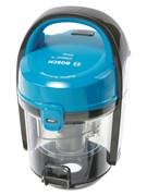 Контейнер для сбора пыли, в сборе Bosch 11025696 для безмешкового пылесоса BGS05A221