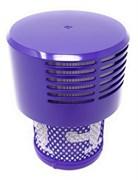 HEPA фильтр Neolux HDS-10 для пылесосов DYSON V10