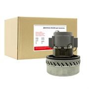 Ametek двигатель с термозащитой VM-1000-P143AMT для Hitachi WD1200/3600, Makita 440, 448 / Kress 1200 ntx (1000w)