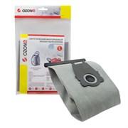 OZONE MX-06 синтетический мешок-пылесборник многократного использования для BOSCH
