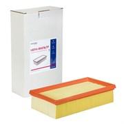 Ozone EUR HIPMY-VC20 Фильтр складчатый повышенной фильтрации из целюлозы для пылесосов HILTI VC20/VC40 код 00203863 67-01