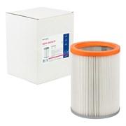 Фильтр Hepa EURO Clean EUR KHSM-NT70 для KARCHER NT70/1