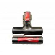 Насадка мини турбо щетка Samsung DJ97-02570A для пылесосов серии SS80N8076KC