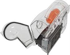 Контейнер для сбора пыли Electrolux 2194100711 к пылесосам ZUA38...