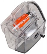 Контейнер для сбора пыли Electrolux 2194100737 к пылесосам ZUP38...