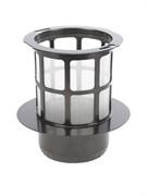 Фильтр для пылесоса Bosch 00656669 для серии BGS5..