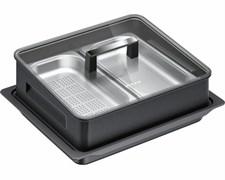 Bosch 00577365 Комплект для приготовления на пару Mega System