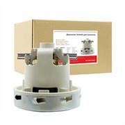 AMETEK VM-1300-P143AMT двигатель для пылесоса Bosch HILTI, KARCHER