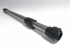 Miele телескопическая труба для пылесоса, Comfort 103,5 см