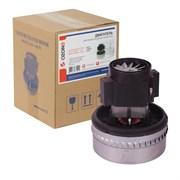 Ozone VM-1200-P143AT-L двигатель для Bosch Gas 25...Gas 50 (1200W)