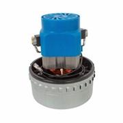 Ozone VM-1200-P143A30B двигатель для MAKITA 440