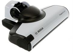 Щетка для пола, для беспроводного пылесоса Bosch 11039045 для BCH3K255