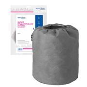 Euroclean FPC-106 Фильтр предварительной очистки для пылесоса MAKITA 449