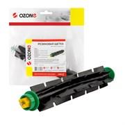 Щетка Ozone UNR-87 резиновая для робота пылесоса iRobot ROOMBA