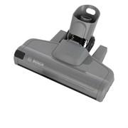 Электрощётка Bosch 11039003 со съёмным роликом для пылесосов BBHF214G