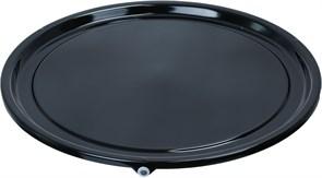 Bosch 00675961 Вращающаяся тарелка микроволновой печи, металл