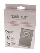 Текстильный многоразовый пылесборник Zelmer 17000873 ZVCA125BUA (А49.3600)
