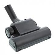 Турбощетка для пылесоса Electrolux 2198354025 D32