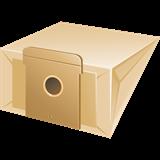 Набор бумажных пылесборников NeoLux A-02