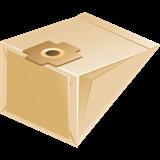 Набор бумажных пылесборников NeoLux ME-01 для пылесосов Melissa