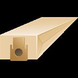 Набор бумажных пылесборников NeoLux TS-02