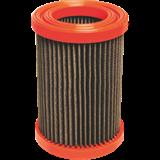 HEPA-фильтр NeoLux HLG-01 для Lg