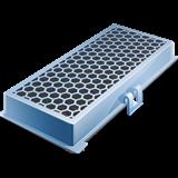 HEPA-фильтр NeoLux HML-01 для Miele