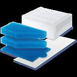 Набор фильтров NeoLux HTS-02 для Thomas - 3 комплекта