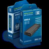 HEPA-фильтр NeoLux HML-04 для Miele тип SF-AAC50
