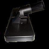 Насадка универсальная пол-ковер Wpro 32M