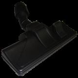 Насадка роликовая пол-ковер Wpro Uni